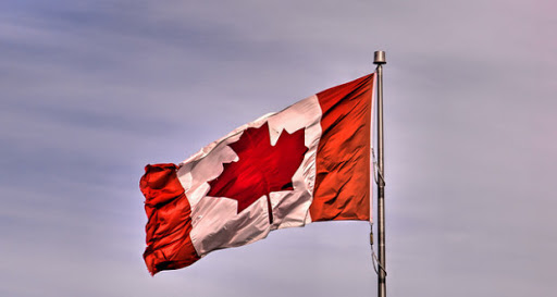 Consulado Canadense suspende atendimento