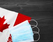 Canadá prolonga encerramento de fronteiras