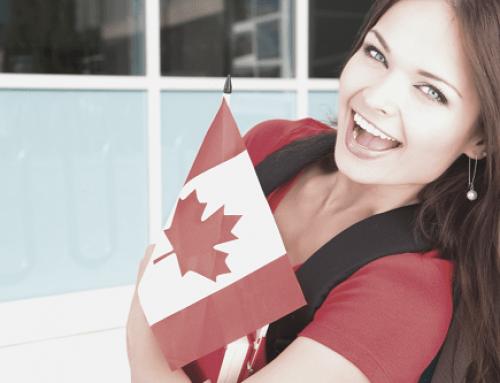 Universidades canadenses que aceitam brasileiros