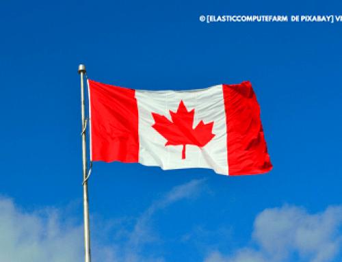 Regras para brasileiro entrar no Canadá