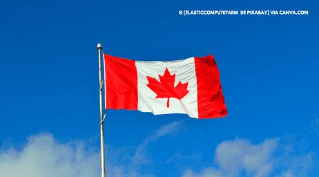 Regras para brasileiros entrar no Canadá